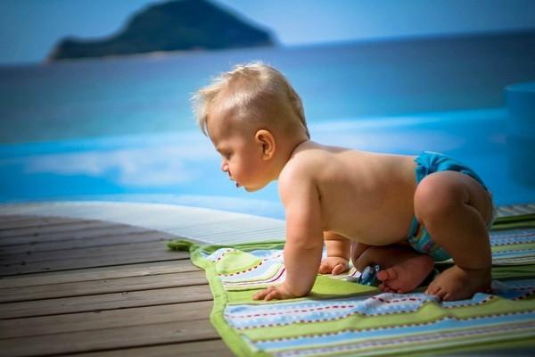 dziecko_ciaza_porod