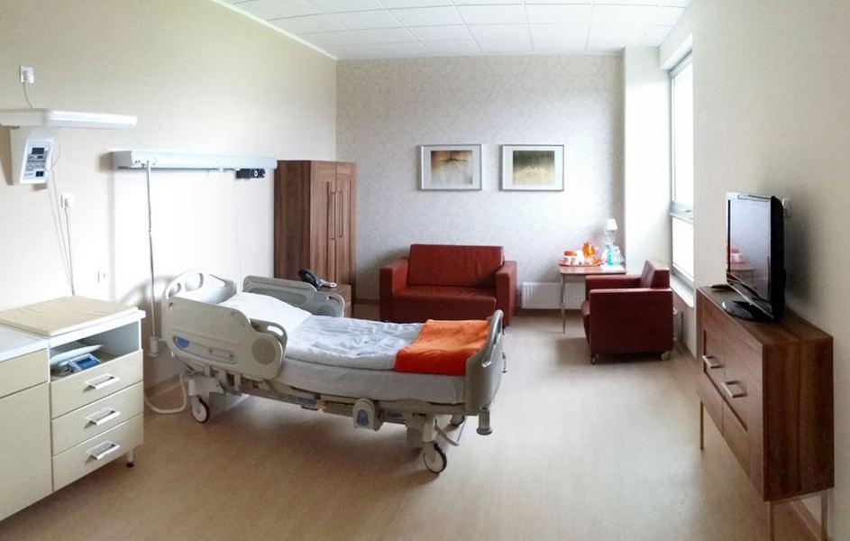 szpital6