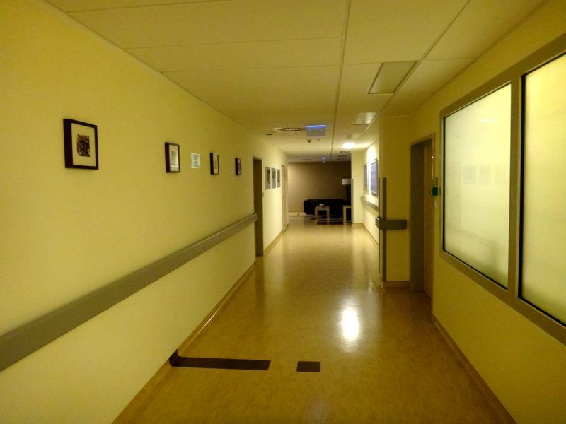 szpital8