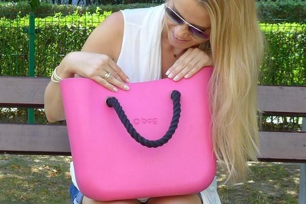 b31675751f62b O bag – czy tak wygląda torebka twoich marzeń ?