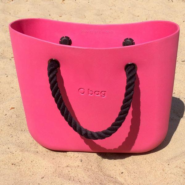 O-bag-torba