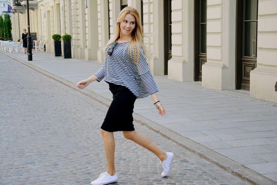 kobieta-styl