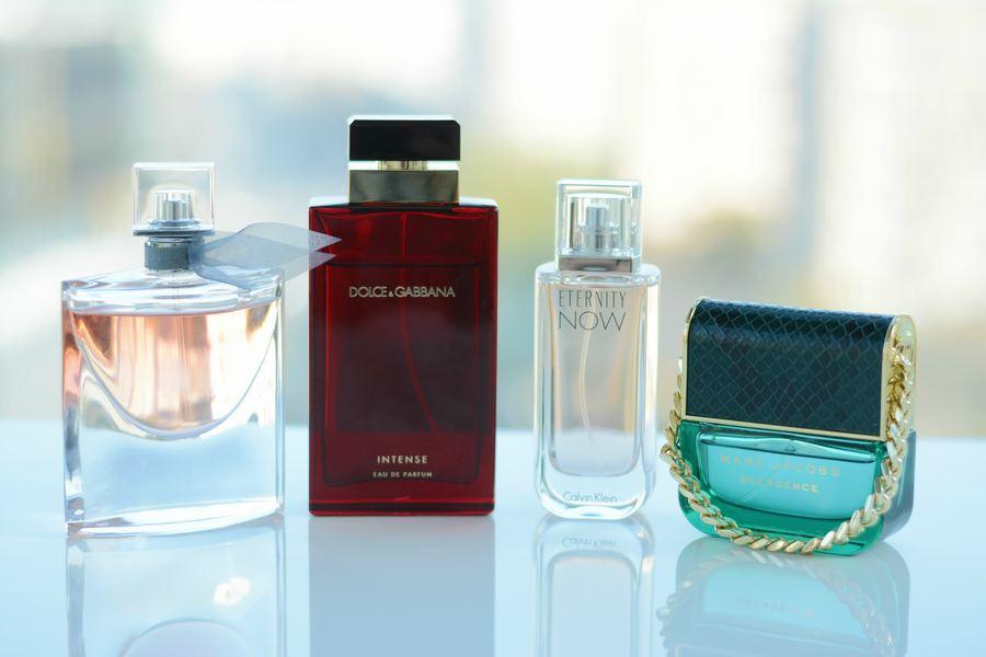 perfumy-blog