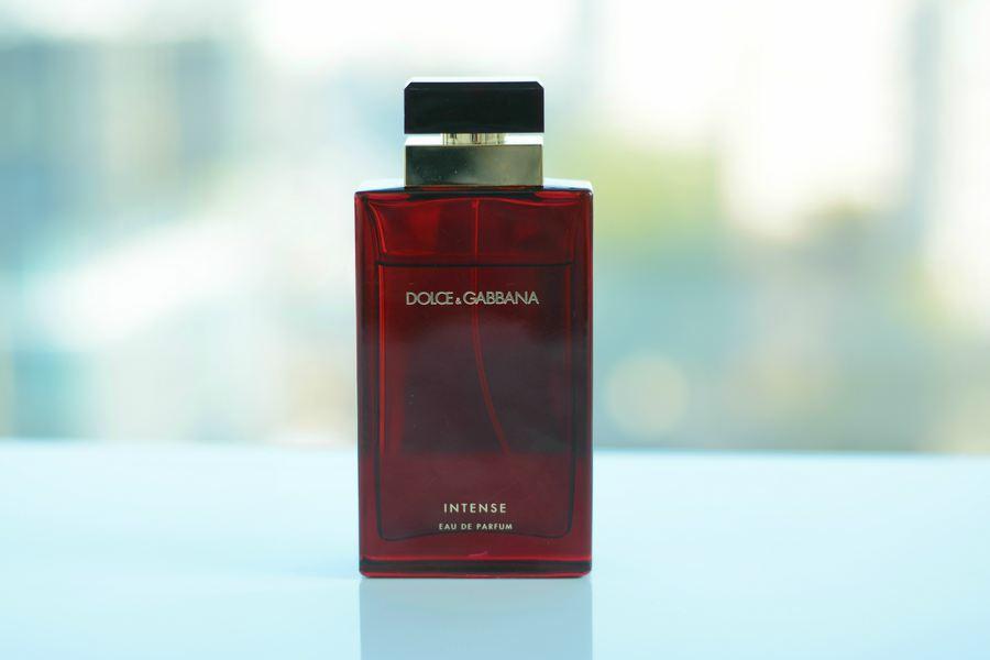 perfumy-dolce_gabbana