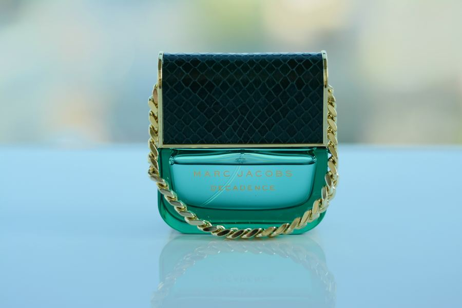 perfumy-marc-jacobs
