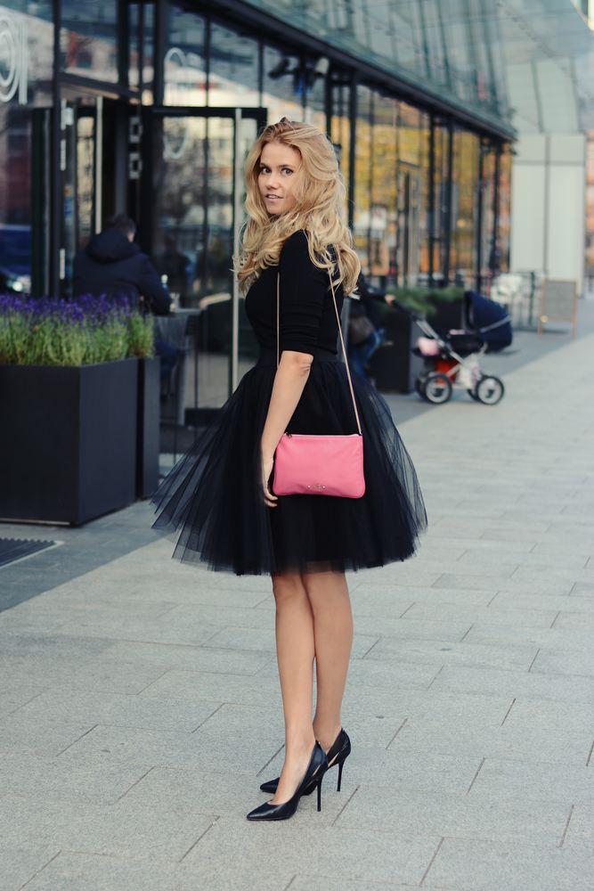 spodnica-tiulowa-blog