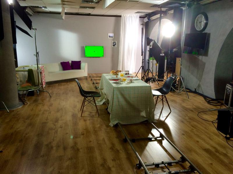 dzien-dobry-tvn-studio