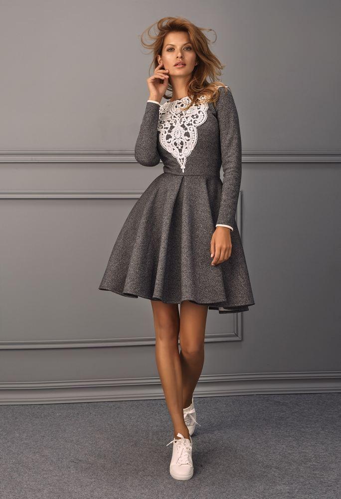 sukienka-manifiqco