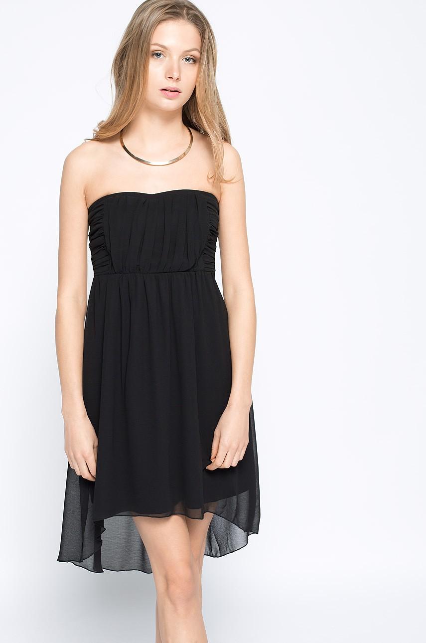 sukienka-vila-answear