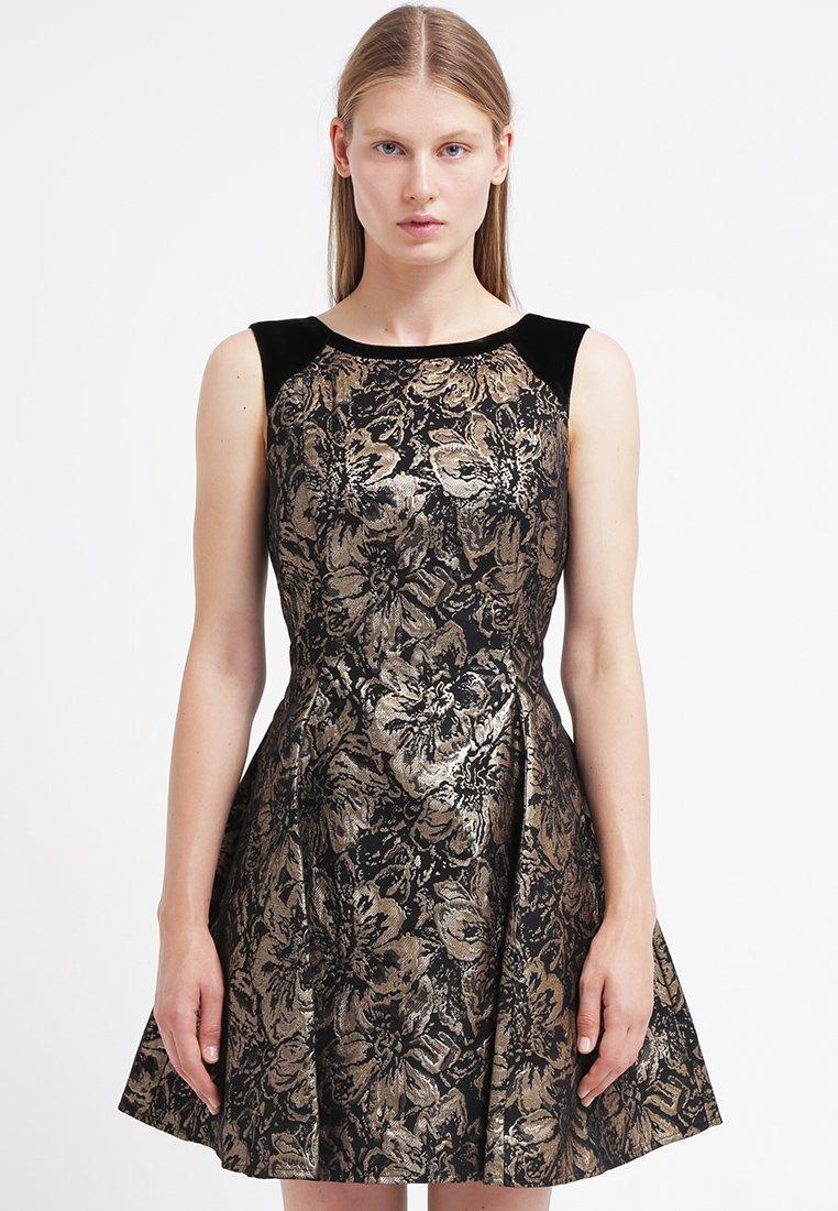 sukienka-zalando-swieta