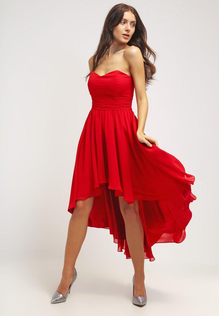 zalando-sukienka