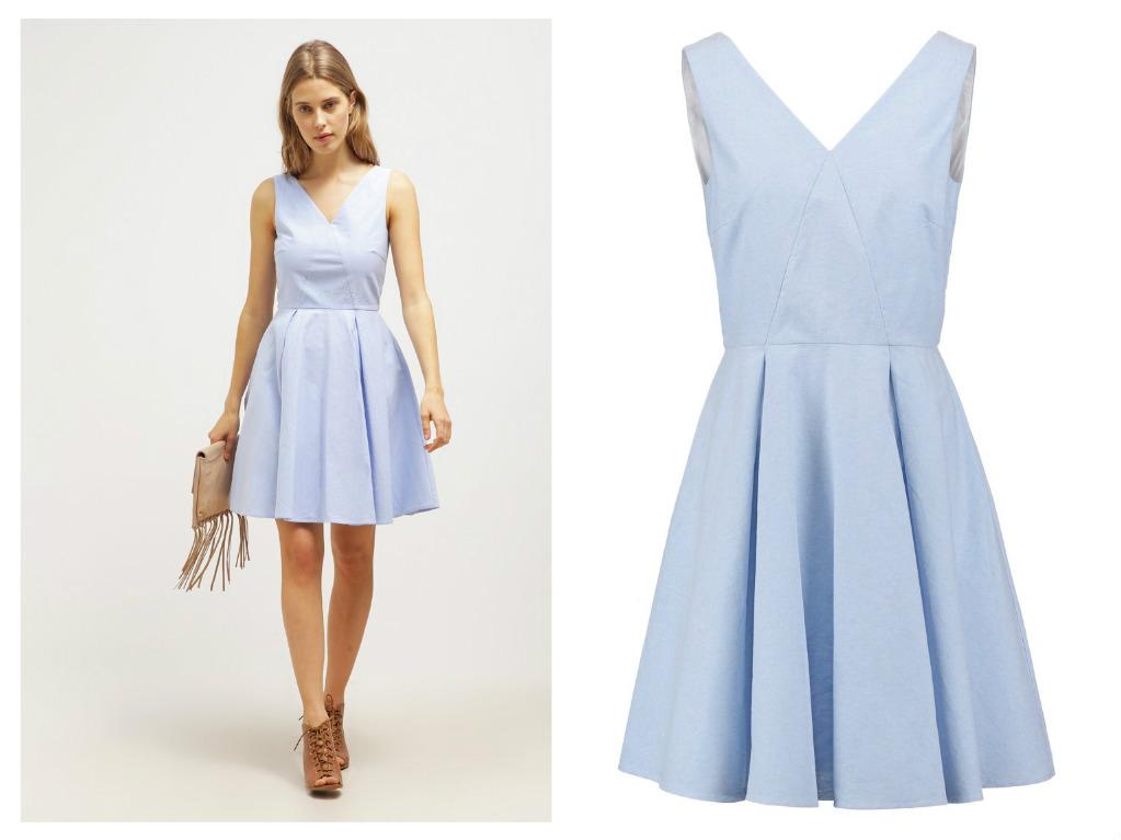 niebieska-sukienka