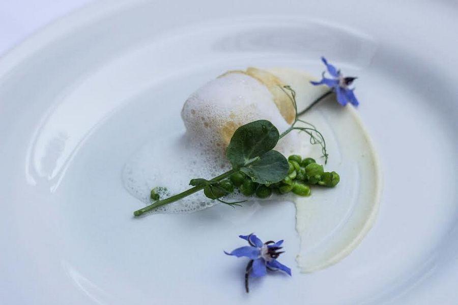 restauracja dekant