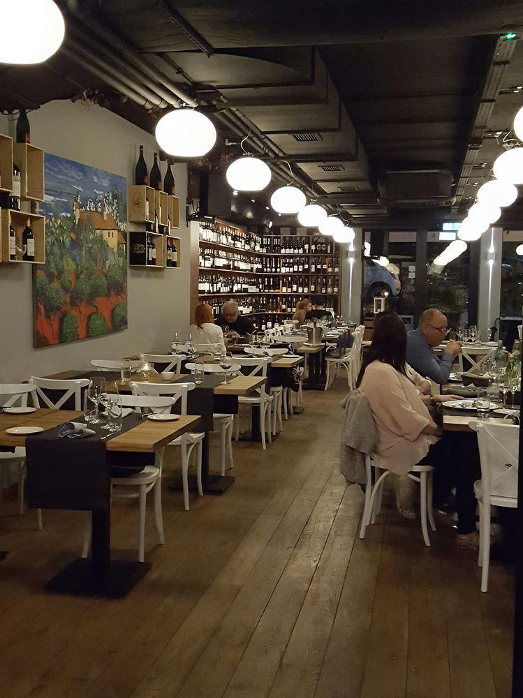 restauracja-dekant