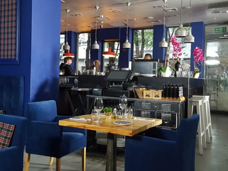 casa-pablo-restauracja